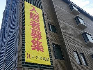 20161217_100938.jpg