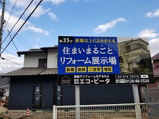 20190202_1503440.jpg