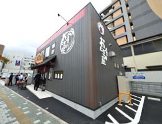 onigiriphoto002.jpg