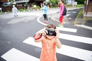 utsukushi2015_0084_s.jpg