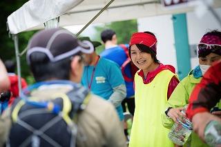 utsukushi2015_0123_s.jpg