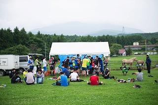 utsukushi2015_0139_s.jpg